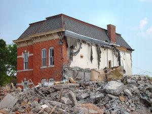 City Of Owensboro Ky Building Permit